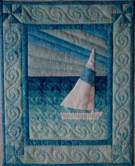 sailboat quilt ideas 1000 images about sailboat quilt ideas on pinterest