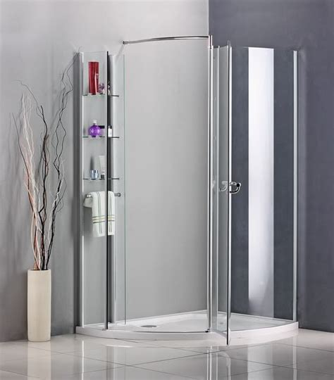 bath shower enclosures uk walk in shower pivot shower enclosure aica bathrooms