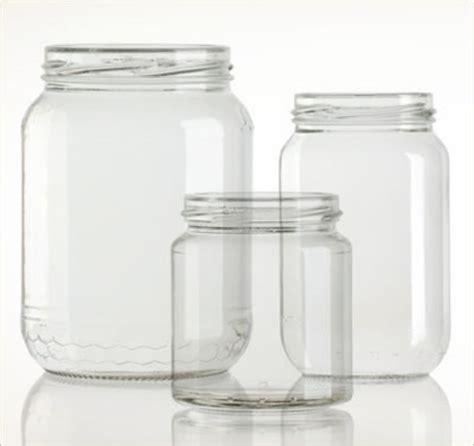 vasi vetro per alimenti guida all acquisto pomodori pelati in scatola www