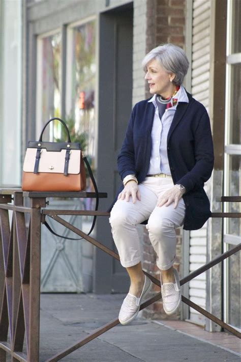 37 year old woman fashion casual outfits for 50 year old woman fashion over fifty