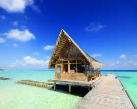 Best Cabin Vacations Vacation Rentals Caribbean Rentals