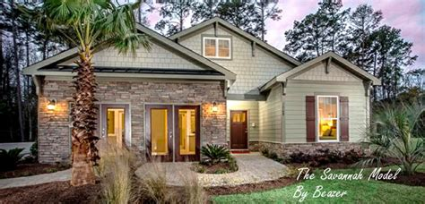 homes for sale in park place at market common myrtle