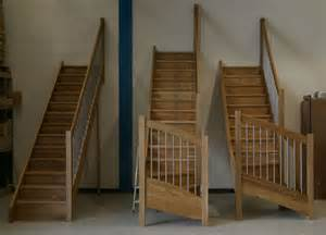 Stainless Steel Staircases by Stairplans European Style Handrail Oak European