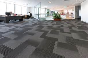 teppich auf parkett welcome to fancy floors fancy floors