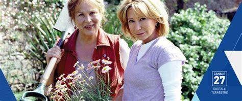 giardini e misteri giardini e misteri su paramount channel guida tv