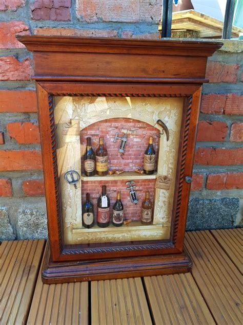 age bar cabinets age bar cabinet diadorama one of a catawiki