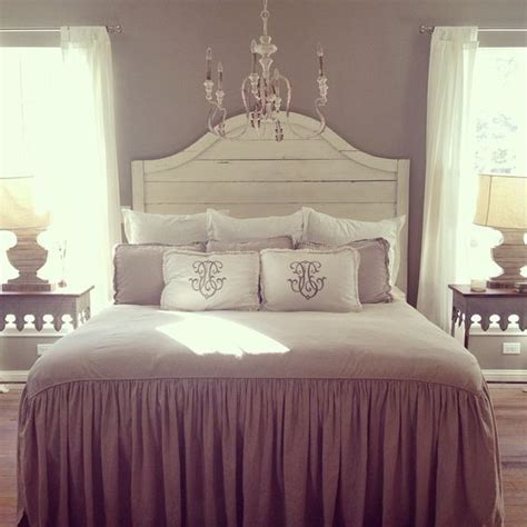 joanna gaines master bedroom bedspread myideasbedroom