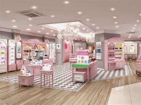 Kosmetik Etude House etude house april favorites top and lifestyle