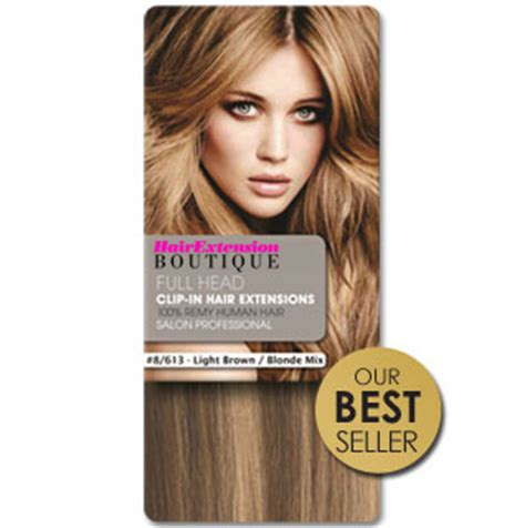hair extensions next day delivery clip in hair extensions uk next day delivery
