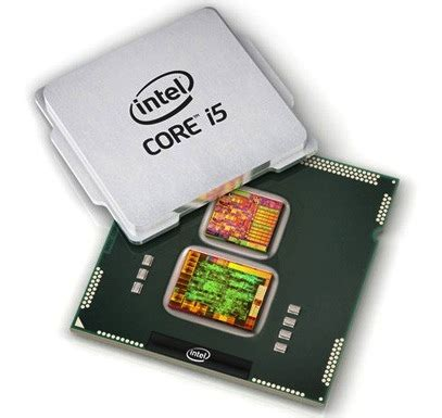 intel: new mobile dual core cpus lineup notebookcheck