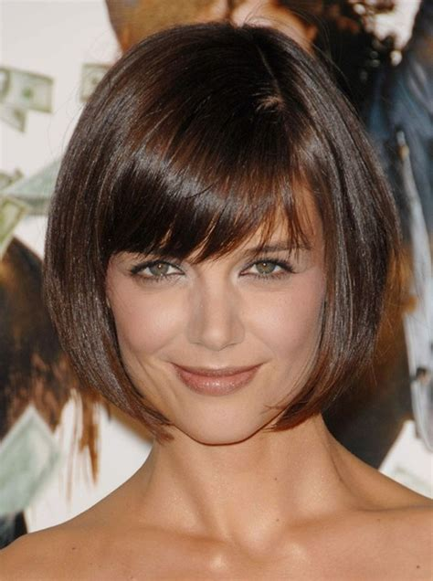 angled hairstyles for medium hair 2013 short angled bob hairstyles for thick hair new