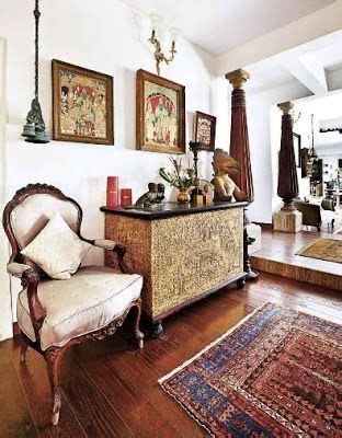 601 best images about ethnic interiors india on 103 best images about home bohemian indian decor ideas
