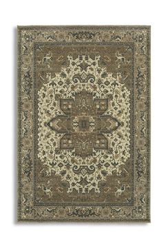 Hom Furniture Area Rugs Area Rugs Casual Transitional Hom Furniture