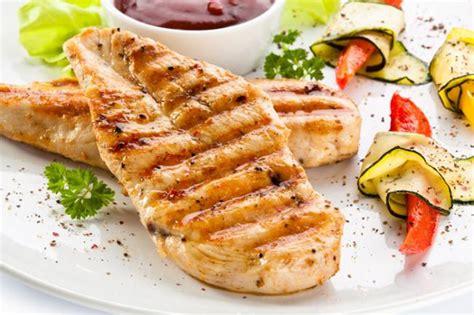alimentazione anticellulite alimentazione anticellulite bellezza dieta cibo cellulite