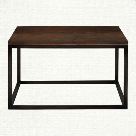 arhaus palmer coffee table 31 best cave coffee tables images on