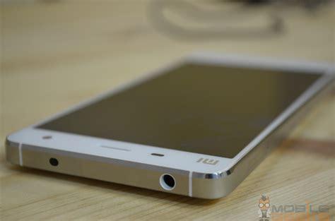 Picture Frame Alternatives by Xiaomi Mi4 Review World Fastest Phone Techmartz