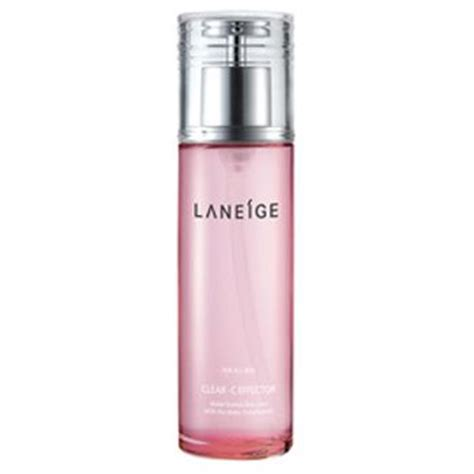 Laneige Clear C laneige clear c effector reviews photo makeupalley