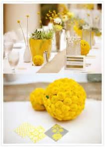 Yellow Decor Ideas by Edmonton Wedding Yellow Wedding Ideas Edmonton Wedding