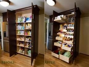 kitchen pantry closet large size of kitchen kitchen