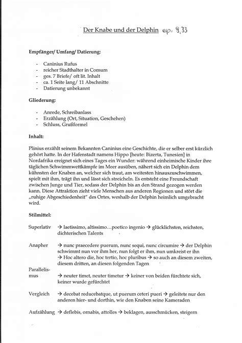 Musterbrief Termin Vereinbaren Einen Brief Schreiben Englisch