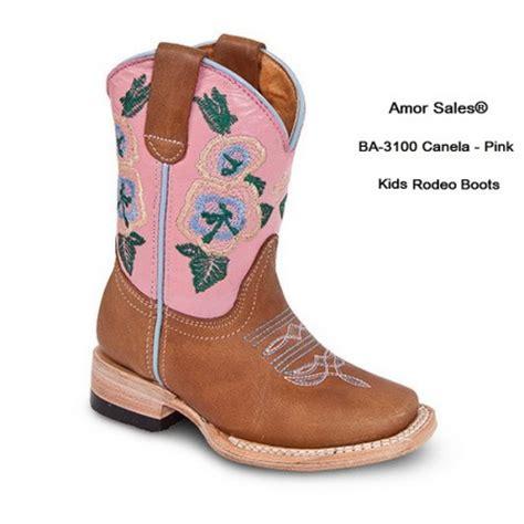 imagenes de botas vaqueras para niños botas texanas ni os