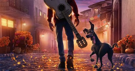coco full movie online meet the extended family from coco updated vocal cast