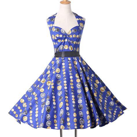 get cheap vintage 40s dress aliexpress