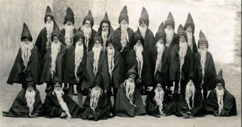 imagenes raras y terrorificas s taringa 100 extra 241 as fotos antiguas megapost taringa