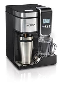 best coffee pots for home top 10 best coffee maker for home and office bestreviewy