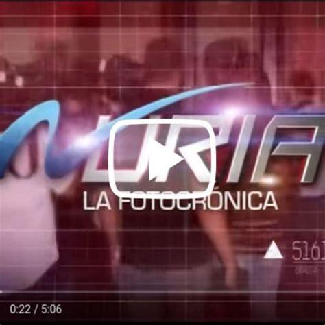 color vision canal 9 en vivo color visi 243 n canal 9 el canal de todos los dominicanos
