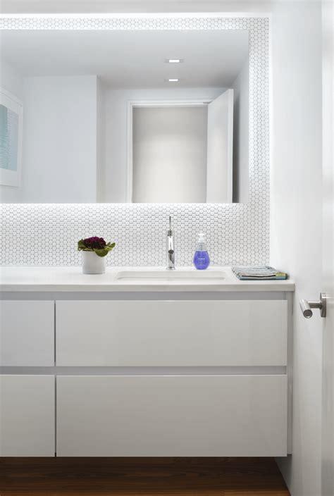 bathroom light ideas photos bathroom the various of bathroom mirror with light ideas