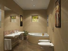 Interior Design For Bathroom Small Small Bathroom Interior Design Ideas Bath Pinterest