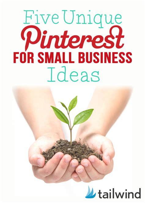 Small Creative Home Business Ideas Unique Small Business Ideas Myideasbedroom