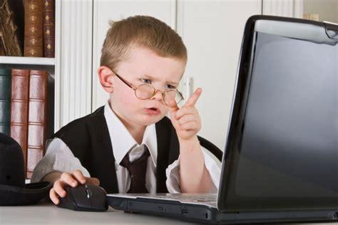 best parental software free best free parental software for pc mac ios