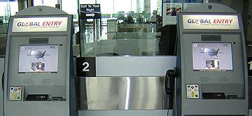 file:global entry kiosk.jpg wikimedia commons