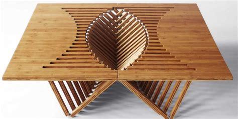 modern wood furniture rising furniture design business insider