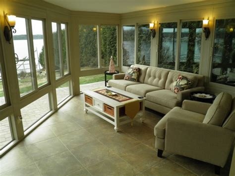 All Season Room Betterliving All Season Sunrooms 4 Season Year