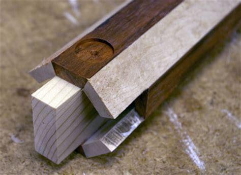 wood work wooden kaleidoscope plans easy diy woodworking