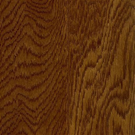 golden aspen laminate flooring laminate flooring golden aspen laminate flooring reviews