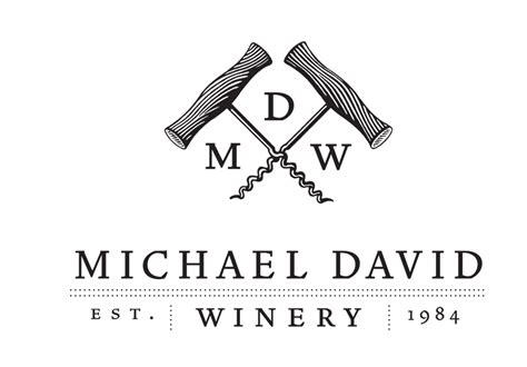 Michaels E Gift Card - wines michael david winery
