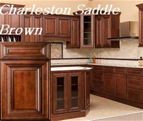 saddle maple kitchen cabinets sle door rta all wood rta cabinets rta kitchen cabinet free shipping
