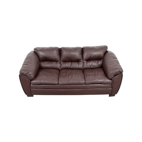 Used Brown Leather Sofa Classic Sofas Used Classic Sofas For Sale