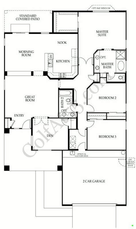 san gabriel mission floor plan mission royale 55 homes for sale resales real estate