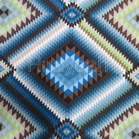 printed velvet upholstery fabric sofa fabric upholstery fabric curtain fabric manufacturer