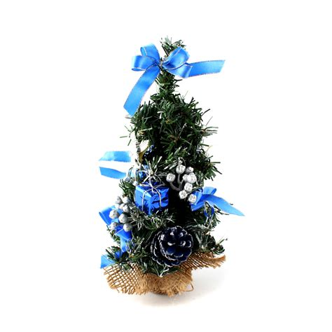mini desk tree 10 quot mini desk top office bedroom artifical tree