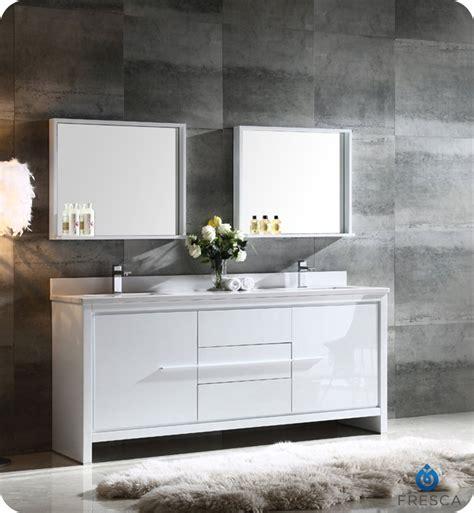 white modern bathroom vanity bathroom vanities buy bathroom vanity furniture