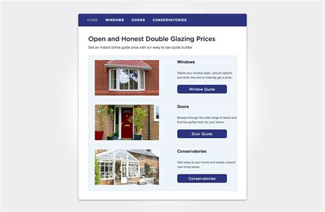 affordable patio doors affordable patio doors gallery glass door interior