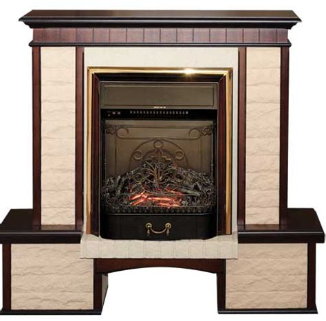 depot fireplace gas home – fireplaces