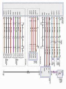 2008 ford taurus x radio wiring diagram efcaviation wiring diagrams
