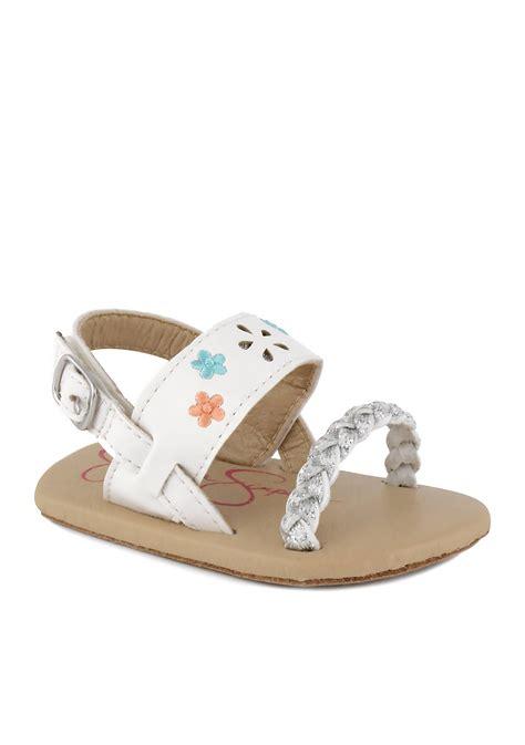white kid shoes soho shoe infant sizes white kid s